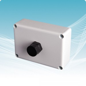 MSD-224 Temperature Sensor (internal box)