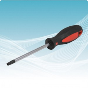 MSD-155 Tamperproof Screwdriver