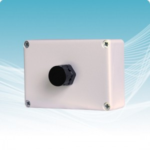MSD-225 - Humidity Sensor (internal box)